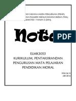 elmk3053