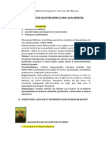 Madame Bovary - Analyse