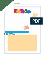 Sinfon_01_FR