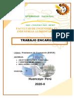 Conducción Estacionaria Unidimensional Sin Generación de Energía 1 (2)