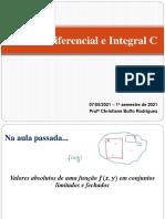 Aula21_CDIC_2021