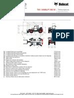 Especificaciones-manipulador-teléscopico-T41.140SLP_versión-extendida-1
