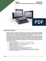 caracteristicas_tecnicas_serie_p2 (1)