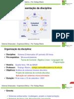 Aula1_apresentação e introdução