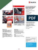 4609-pdf2-893-125-005