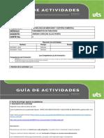 Guía actividades corte 3 Introd. Fundamentos de publicidad (1)-convertido