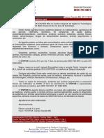 Civitox -Toxicologia _notificacoes, Cartilhas.