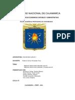 Casos Prácticos Régimen Agrario y Trabajador Tiempo Parcial_00