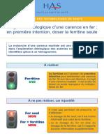 fiche_buts_bilan_martial_carence_2011-11-09_17-07-51_399