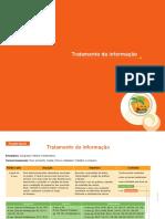 Sugest_es de atividades - Tratamento da informa__o_3_ano