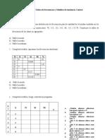 ACTIVIDAD 3 estadistica Descriptiva (1) tarea