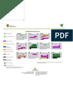 tesco_pdf_CalendarioEscolar