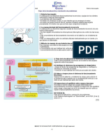 Curso Electricidad Funcionamiento Incorrecto Bateria Descargada Metodo Manejo Verificacion Diagnostico Sintomas