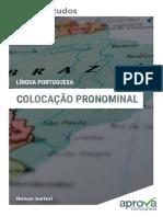 colocacao-pronominal-videoaula-32