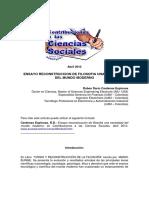 ENSAYO_RECONSTRUCCION_DE_FILOSOFIA_UNA_N