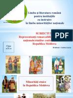 limbasiliteraturaromanaminoritatinationale-9-CostruLucia-(2)-ro