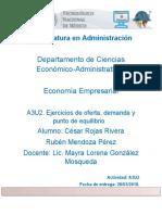 A3U2_ César_Rojas seguno envio (1)