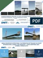 Apresentação_Ponte_Corredor Bioc._Argentina