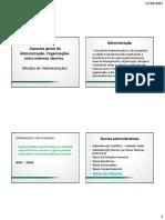 aspectos-gerais-da-administracao-organiza