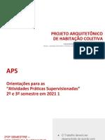 Aula 08_APS-Orientações_Alphaville