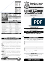 21092C CDGA Senior Amateur Ap