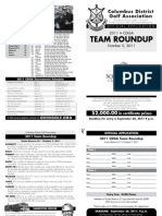 21092P CDGA Team Roundup Ap