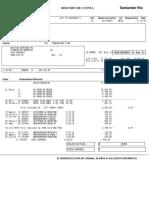 Resumen de tarjeta de crédito AMEX-09-02-2021