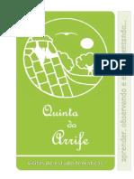 Arrife Vivo CPL 2019-20