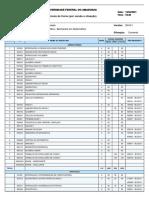 report (20)