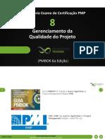 APOSTILA - Gerenciamento de Qualidade - V6 - Versão Alunos - pdf