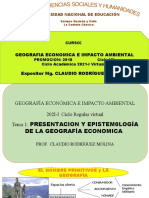 1° GEOG ECONOMICA epistemoogia 2021 1