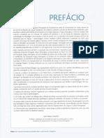 Aprender Português 1 - A1 A2 - Texto - SF