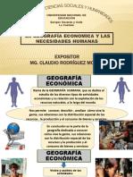 2-GEO ECONOMICA y NECESIDADES 2021