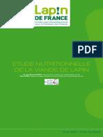 ETUDE-NUTRI-LAPIN-CLIPP