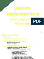 Analiza_01