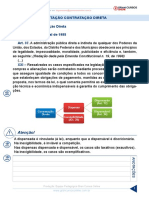 resumo_652545-gustavo-scatolino_79223400-direito-administrativo-2019-aula-70-licitacao-contratacao-direta