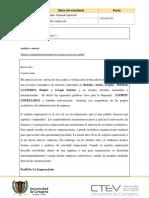 Plantilla protocolo individual UNIDAD 1.