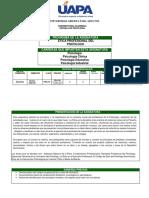 Listo 01 09 - 2020 v-1 PSG-316 Ética Profesional Del Psicólogo 31072020