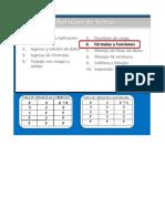 Copia de Tema 6c - Fns Lógicas