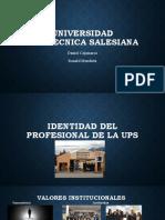 Identidad_UPS_Deontologia