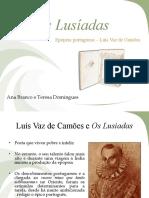 5_Lusíadas