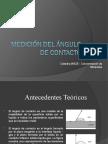 Medicion_del_Angulo_de_Contacto