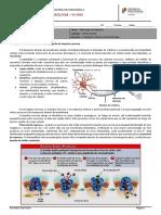FT16- Transmissão Do Impulso Nervoso+Correção (3)