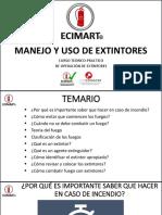MANEJO-Y-USO-DE-EXTINTORES-2019