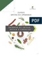 05 - ebook_banho_de_ervas_secas_e_frescas