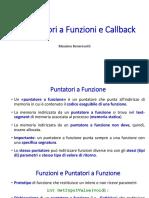 3-Puntatori-a-Funzioni-e-Callback