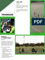 Brochure Apoll.one
