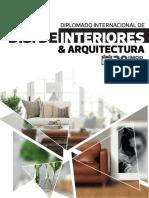 BROCHURE-DIP-DISEÑO-DE-INTERIORES-G2