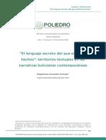 Artículo-Cultura-Magdalena-González-Almada