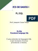 BDI-PLSQL11832
